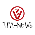 WDT TFA-NEWS icon