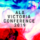 Download ALA VIC Conference 2019 For PC Windows and Mac
