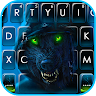com.ikeyboard.theme.demon.hood.wolf.glare