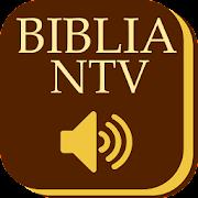 Biblia Nueva Traducción Viviente (NTV) con Audio