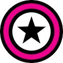 DJEMI SPORTS icon
