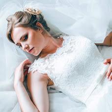 Wedding photographer Irena Ordash (irenaphoto). Photo of 27.10.2017