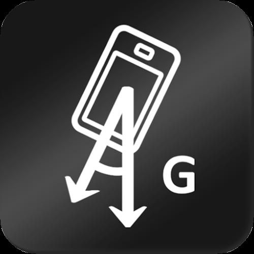 Gravity Screen - On/Off [Unlocked] 3.29.0.0 mod