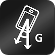 Gravity Scr.. file APK for Gaming PC/PS3/PS4 Smart TV