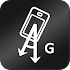 Gravity Screen Pro - On/Off v3.4.1.6 Unlocked