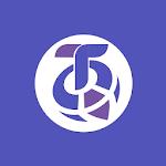 TeknoRota Teknoloji Haberleri Icon