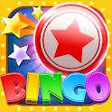 Bingo:Love Free Bingo Games,Play Offline Or Online icon