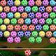 Shoot Dinosaur Eggs (game)