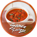 Sauce Recipes FREE icon
