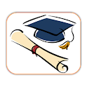 Free Scholarships Information icon
