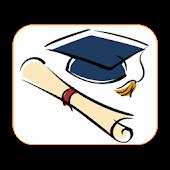 Free Scholarships Information