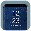 Note 8-S8 Rounded Corners APK