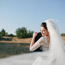 Wedding photographer Natalya Piron (NataliPiron). Photo of 29.09.2016