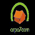 Arpa7com