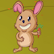 Download Rabbit Match For PC Windows and Mac