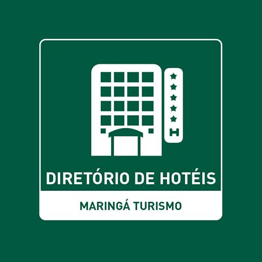 Maringá Turismo app (apk) free download for Android/PC/Windows