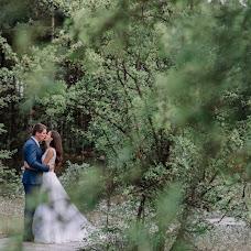 Esküvői fotós Zalan Orcsik (zalanorcsik). Készítés ideje: 16.07.2018