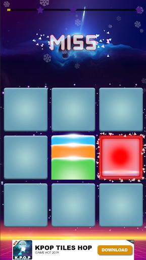 Dancing Pad: Tap Tap Rhythm Game 5.0.1 7