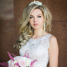 Wedding photographer Vladimir Vladimirov (VladiVlad). Photo of 07.04.2018