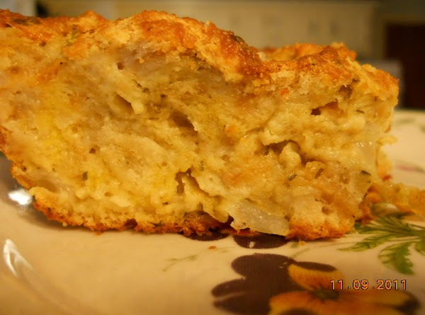 This recipe is on my Blog at http://recipesforjudysfoodies.blogspot.com/