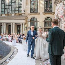Wedding photographer Mariya Shupenko (flart). Photo of 09.09.2018