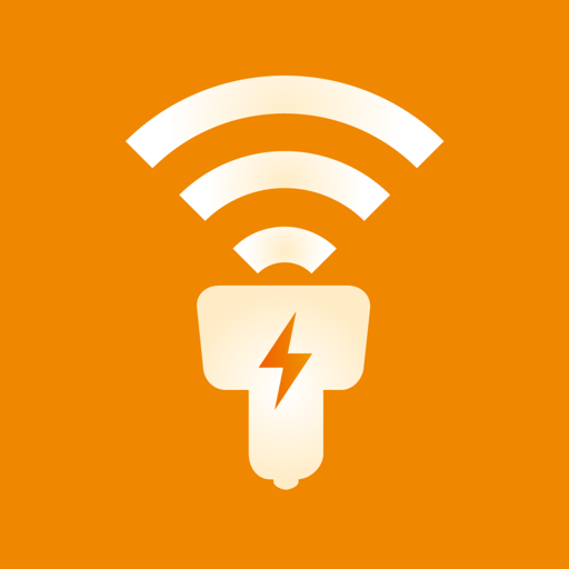 Roav Charger icon