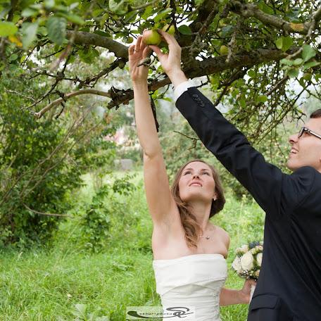 Hochzeitsfotograf Stephan Kurzke (StephanKurzke). Foto vom 10.03.2016