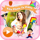 Kite Photo To Video Maker 2017 v 1.1
