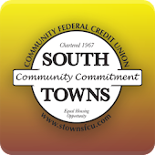 South Towns Community F.C.U.