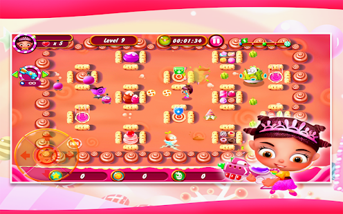 Candy-Challenge-Soda-Blast 12