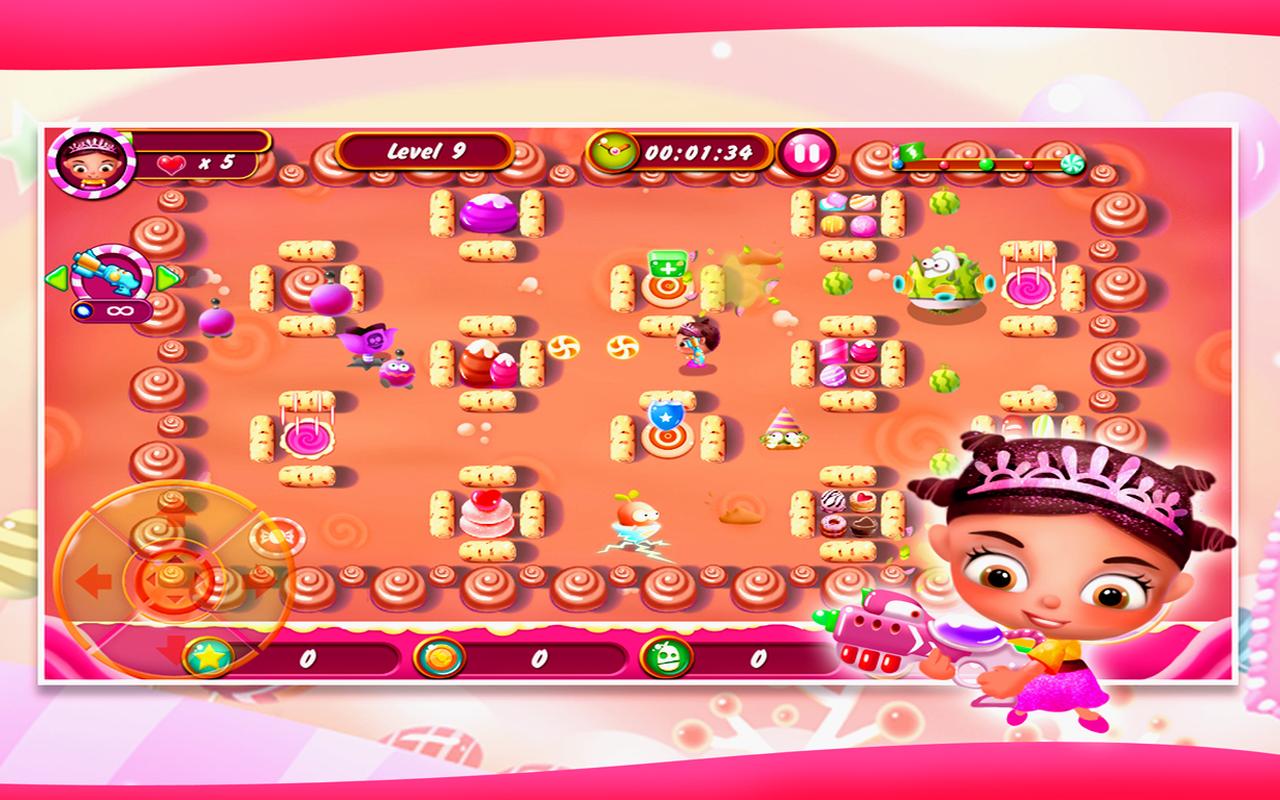 Candy-Challenge-Soda-Blast 33