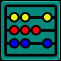 Innoru Counter icon