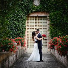 Wedding photographer Franco Lops (FrancoLops). Photo of 23.09.2016