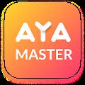 AYA Master