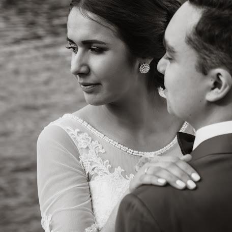 Wedding photographer Sergey Bolotov (sergeybolotov). Photo of 19.12.2017