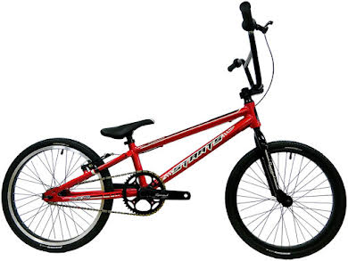 "Staats Superstock 20"" Pro Complete BMX Race Bike alternate image 11"