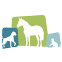Krause Vet Clinic icon