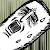 激ムズアクション!狂気のガムフライト file APK for Gaming PC/PS3/PS4 Smart TV