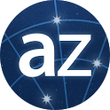 Susan Miller's Astrology Zone icon