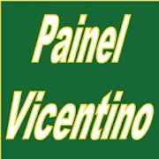 Painel Vicentino