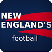 New England's News: Patriots