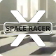 X Space Racer APK