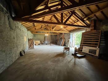 Maison 120 m2
