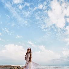 Wedding photographer Yuliya Kuznecova (pyzzza). Photo of 16.07.2016