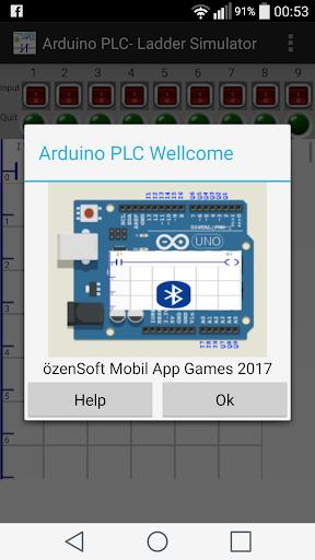 Download arduino plc ladder simulator for pc