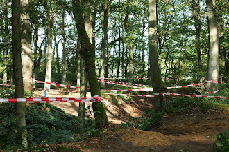 Photo: Cross Ndst 1.jpg