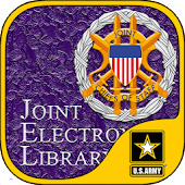 Joint Electronic Library