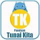 Download Panduan kredit TunaiKita For PC Windows and Mac