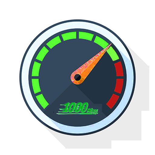 App Insights: Speed Test - Cellular / WiFi speed test | Apptopia