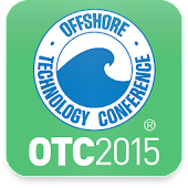2015 Offshore Technology Con